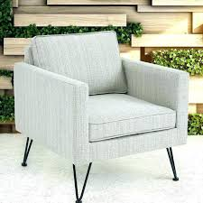 keep cats off furniture how to keep cats off furniture how to keep cats off outdoor furniture how to keep