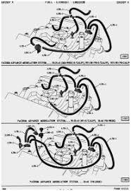1988 jeep wrangler wiring diagram astonishing 1987 jeep cherokee 1988 jeep wrangler wiring diagram fresh 1988 yj jeep wrangler vacuum line diagram 1999 jeep grand
