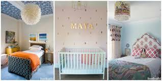 bright paint colors for kids bedrooms. Paint The Wall With Bright Different Colors For Kids Bedrooms L