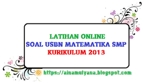 Kalender 2023 mit kalenderwochen und feiertagen. Latihan Soal Us Usbn Matematika Smp Kurikulum 2013 Tahun 2020 Pendidikan Kewarganegaraan Pendidikan Kewarganegaraan