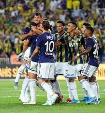 CANLI İZLE: Fenerbahçe Kasımpaşa   FB Kasımpaşa şifresiz izle  Fenerbahçe Kasımpaşa  Maç kaç kaç