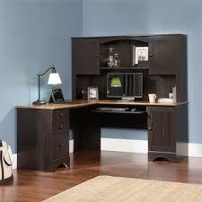 long home office desk. Harbor View Desk Hutch Long Home Office Desk T