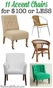 creative design accent chairs for cheap 8 accent chairs on sale t73