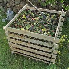 garden compost. if a traditional backyard compost pile isn\u0027t practical where you live, try worm bin, which is odorless and easy to keep indoors can work on small garden