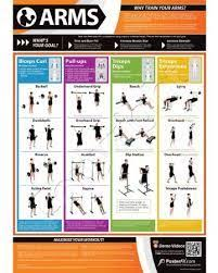 Image Result For Iron Gym Pull Up Bar Workout Chart Gym