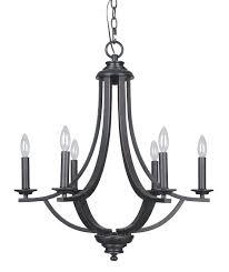 quorum nto 9 light chandelier elegant 6 light chandelier dapper 6 light candle style chandelier reviews mini chandeliers at home depot