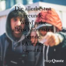 Musik Zitate At Musicqoutes123 Instagram Profile Picdeer
