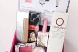 memebox wake up makeup box review promo codes
