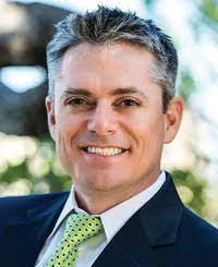 State Farm Insurance Agent Warren Middleton in Sarasota FL