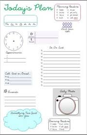 Wife.mother.teacher: 50+ Free Printables That Will Improve Your Life ...