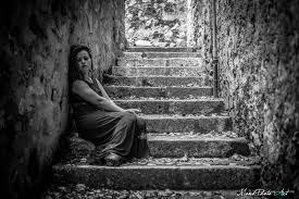 Momo Photo Art - Photos | Facebook