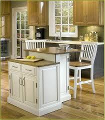 2 tier kitchen island inspirational incredible ideas home design level designs