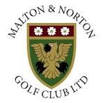 Malton & Norton Golf Club - Home   Facebook