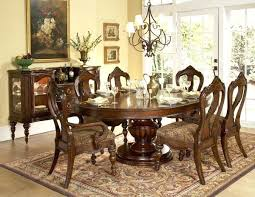 oval kitchen table and chairs. Oval Dining Room Tables And Chairs Table Set Astound Big Round Formal Kitchen
