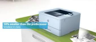 Laserjet pro m402dne, laserjet pro m402dne printer, laserjet pro m402dne drivers, hp linux imaging printing. Tikras Pogo Lazda PiktzolÄ— Hp Laserjet Pro 402dne Comfortsuitestomball Com