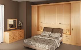 beech bedroom furniture image11 bedroom furniture image11