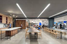 uber office design. Perfect Office With Uber Office Design C