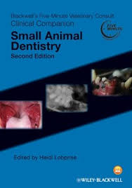 Pfizer Canine Dental Chart Five Minutes Small Animal Dentistry Clini 5