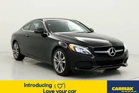 Carmax manchester in manchester, new hampshire 03103. Used Mercedes Benz C Class For Sale In Holland Mi Edmunds