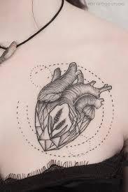 тату сердце это очень красиво эскиз тату сердце всегда популярен
