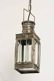 period lighting fixtures light