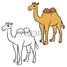 Small Picture Camel Caravan Stock Photos Royalty Free Camel Caravan Images And