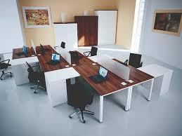 type of furniture design. Office Desk Type Of Furniture Design E