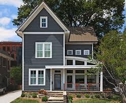 exterior paint colors with brown roof. brainstorming an option for a dark exterior paint color. colors with brown roof