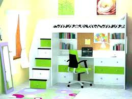 loft bed with desk and drawers wood loft bed with desk bunk bed with desk and dresser all twin bunk bed with wood loft bed with desk loft beds with desk and