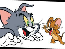 tom and jerry began appearing in ic books in 1942 as one of the features in our gang ics