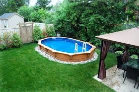 pool kits affordable with pool kits top diy inground pool perfect semi pool kits with pool top pool ideas and projects swimming pools diy inground