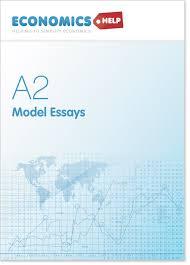a level economics essays economics help a2 level economics essays