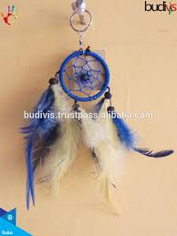 Buy Dream Catchers In Bulk Wholesale Dream Catchers Wholesale Dream Catchers Suppliers And 79