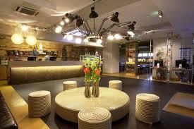 hotel interior designers art galleries in hotel interior designers