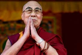 dalai lama essay images about dalai lama wild women peace and  monsoon takes a break tibetans celebrate dalai lama s th birthday on 29 the dalai lama