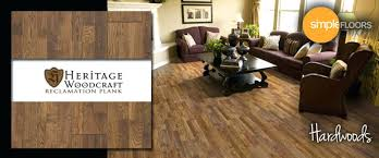 hardwood flooring in los angeles stunning flooring installation