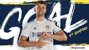Well you're in luck, because here they. Leeds United 88 Gggggggoooooaaaaalllll Deadlock Broken Patrick Bamford 0 1 Facebook