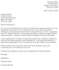 Elementary Teacher Resume Noxdefense Com