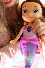 25 best ideas about Sofia the first songs on Pinterest Sofia.