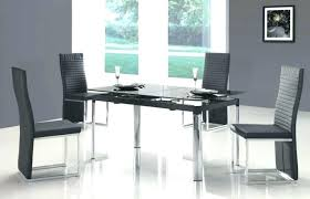 full size of modern glass dining table and chairs round set sets toronto room tables kitchen
