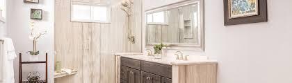 bathroom vanities albany ny. Endearing Bathroom Vanities Albany Ny And Remodeler Remodeling 12065 Re Bath A