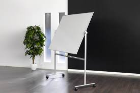 whiteboard for home office. How To Use A Whiteboard In Your Home Office For R