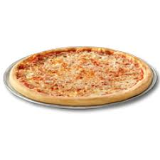 plain cheese pizza. Wonderful Plain Plain Sauce And Cheese Pizza Share This On Facebook With Pizza Z