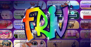 Los juegos friv 2020 más chulos gratis para todo el mundo! Friv Friv Com The Best Free Games Jogos Juegos