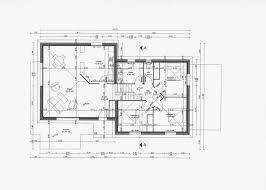 Plan Maison Moderne Gratuit Nouveau Plan Maison Gratuit Moderne 28 Images Plan  Maison