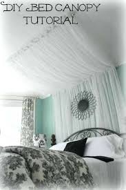 how to build bedroom furniture. How To Build A Canopy Bed Bedroom Furniture Curtains I D Scheme Of
