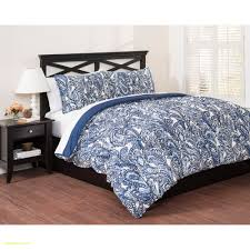blue and gray queen size forter set grey quilt navy sets navy blue paisley bedding
