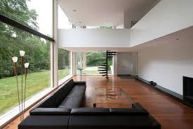 Image by: Fivecat Studio Architecture