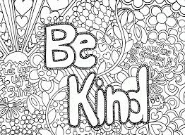 Here is coloring pages of princess and heroes from girls movies. Teenage Coloring Pages Free Printable Coloring Home