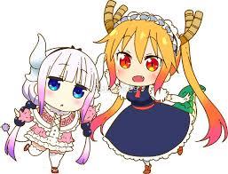 anime chibi dragon. Simple Chibi Chibi Dragons By Fatcakes On Anime Chibi Dragon A